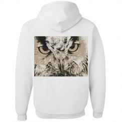 Owl _1