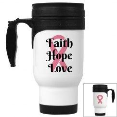 Faith Works