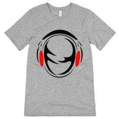 Damon wall Enterprises t-shirt