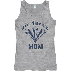 Air force Mom