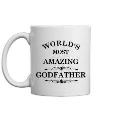 World's Most Amazing Grandfather