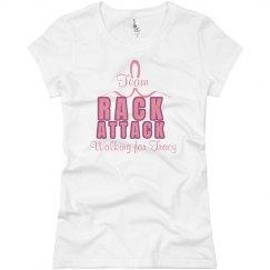 Team Rack Attack