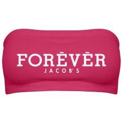 Forever Trendy Girlfriend