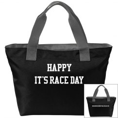 Race day totes