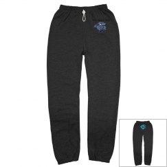 Bull Shark Elite© pants