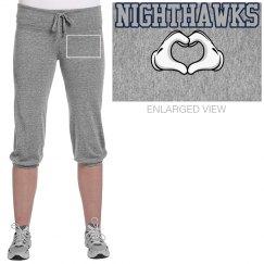 Nighthawks Spirit