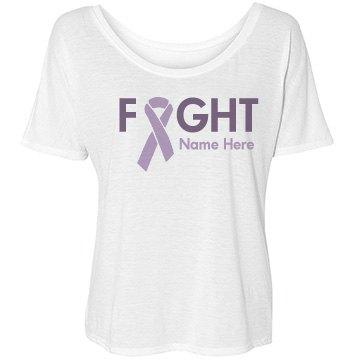 Fight Alzheimers