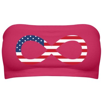 Forever American