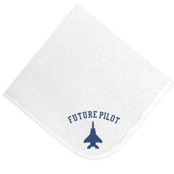 Future Baby Pilot