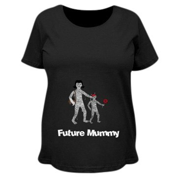 Future Mummy Maternity