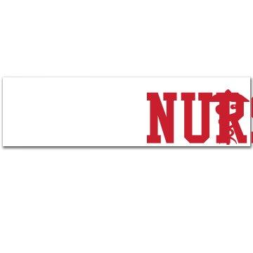 Honk for a Nurse