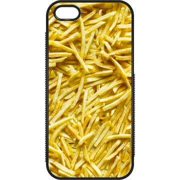 iFries