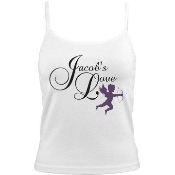 Jacob's Love Cupid