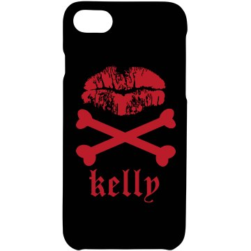Kelly's Smartphone Case