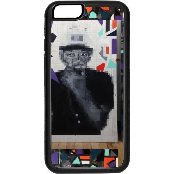 KENDRICK iPhone