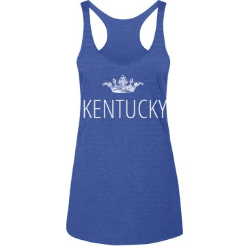 Kentucky Princess