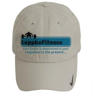 LeppkeFitness