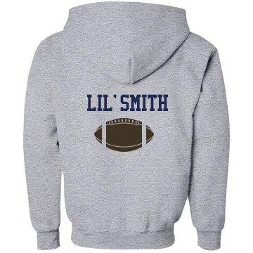 Lil' Smith