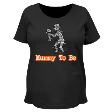 Mummy Mommy To Be
