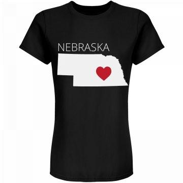 Nebraska Heart