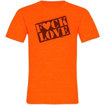 Neon F*ck Love