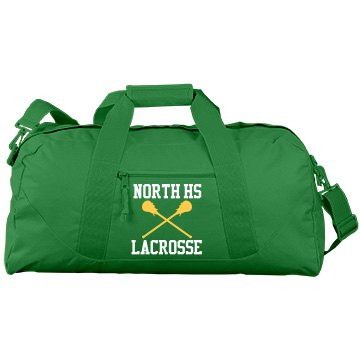 North HS Lacrosse