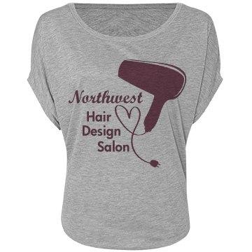 Northwest Hair Salon