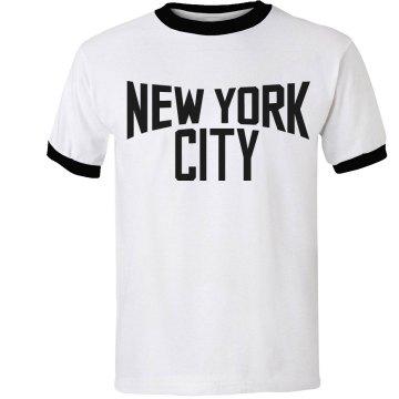 NYC Love