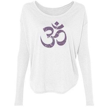 Ohm Yoga