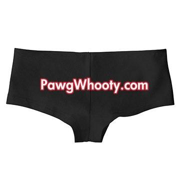 pawgwhooty.com
