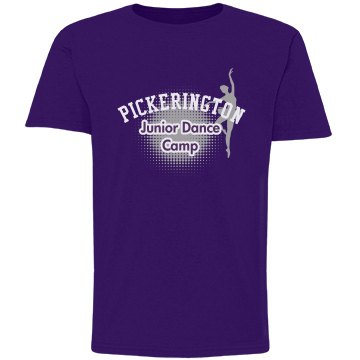Pickerington Dance Camp
