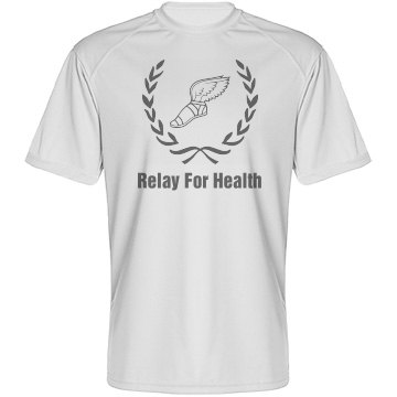 Relay For Health