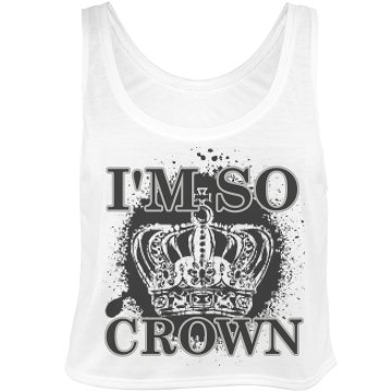 So Crown