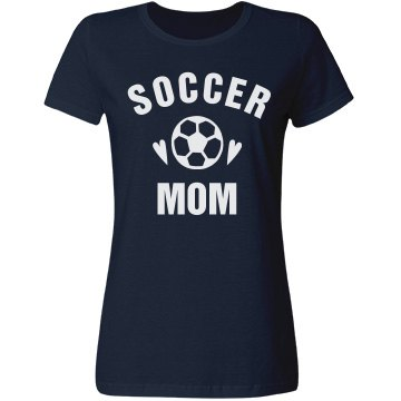 Soccer Rhinestones