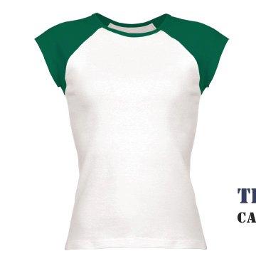 Team Carlos
