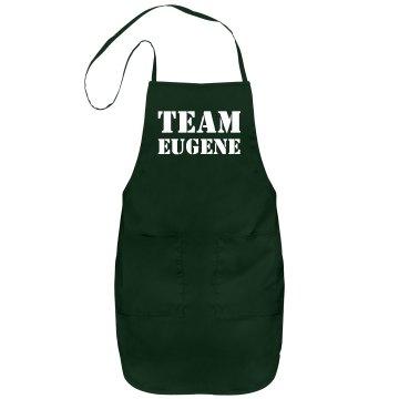 Team Eugene