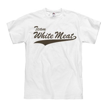 Team White Meat