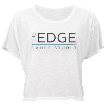 The EDGE Bella Flow Shirt