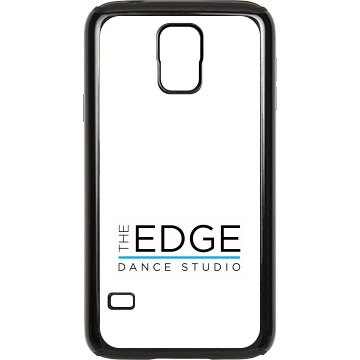 The EDGE Samsung S III