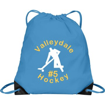 Valleydale Hockey