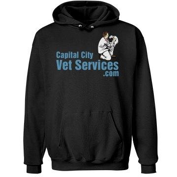 Veterinary Services