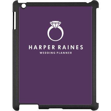 Wedding Planner Harper