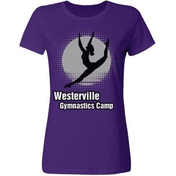 Westerville Gymnastics