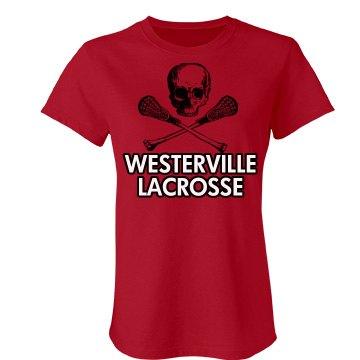 Westerville Lacrosse