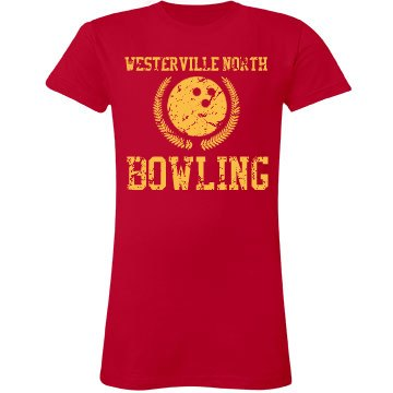 Westerville North Bowling