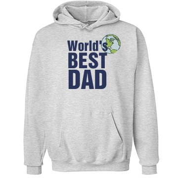 World's Best Dad