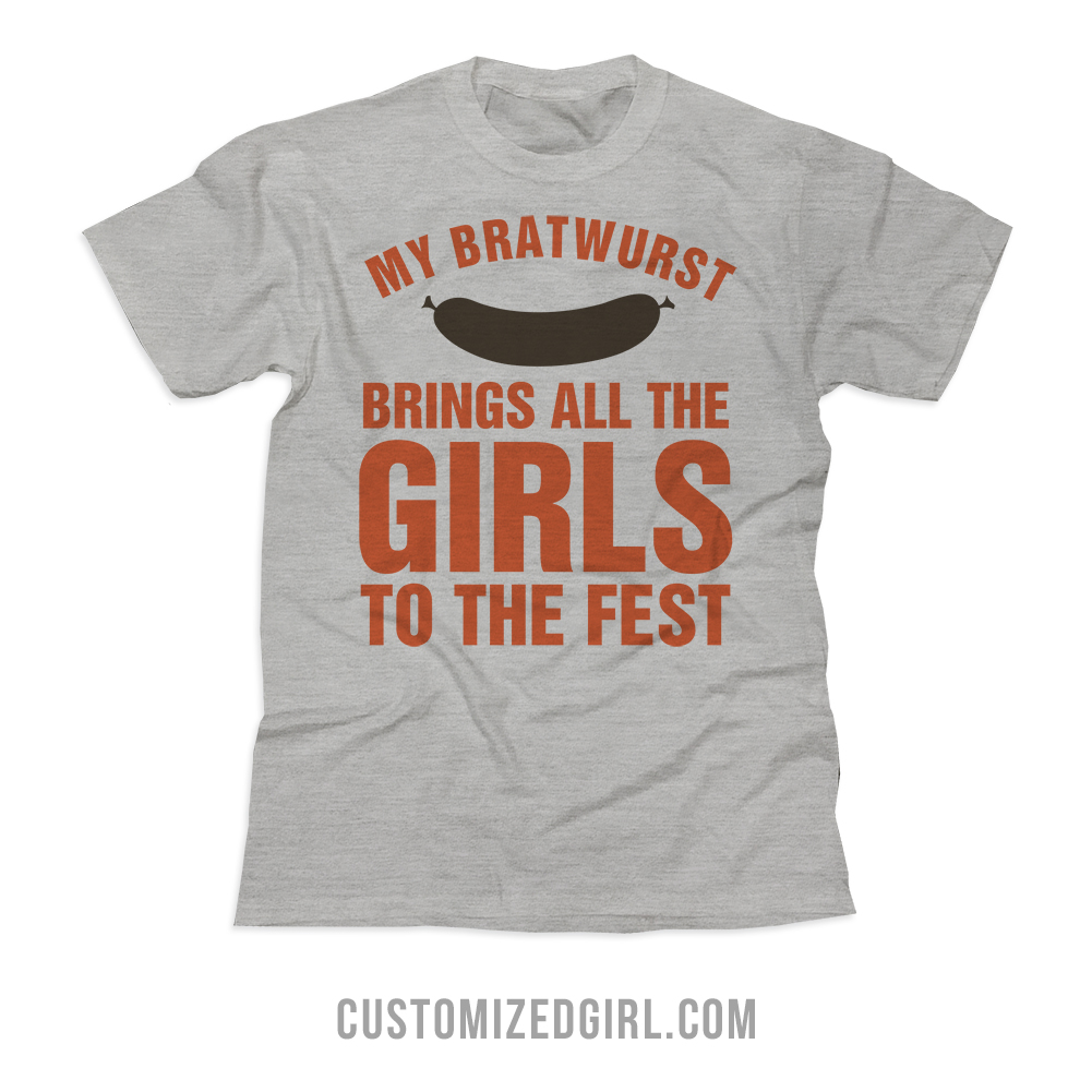 7dc1318f oktoberfest shirts Archives - CustomizedGirl Blog