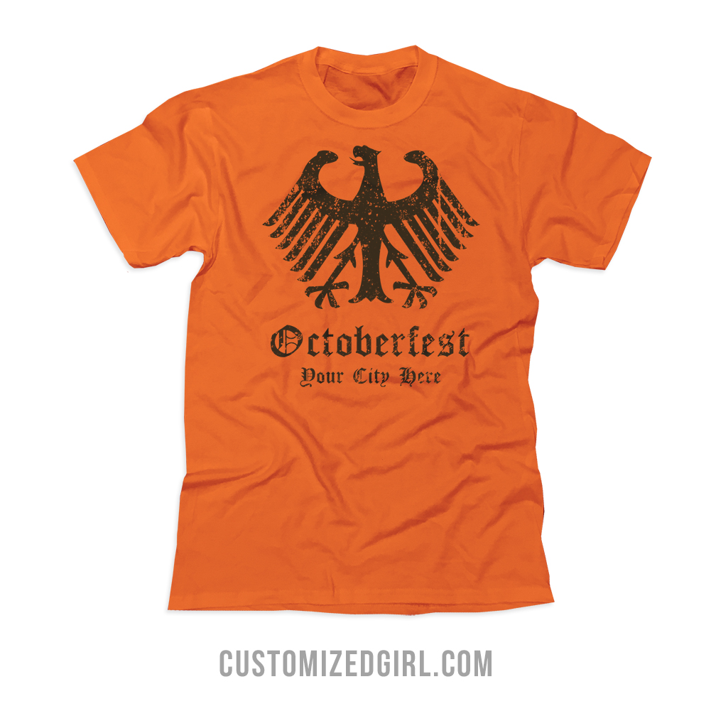 87c761d8 oktoberfest Archives - CustomizedGirl Blog