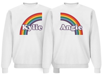 Kylie's Best Friend