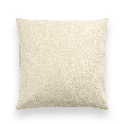 Custom Canvas Pillow